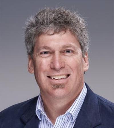 Dr. Philip Malinas, MD