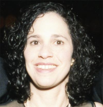 Dr. Randi Lampert, MD