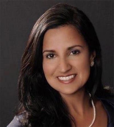 Dr. Nita Schwartz, MD
