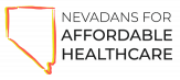 Nevadans for Affordable Healthcare